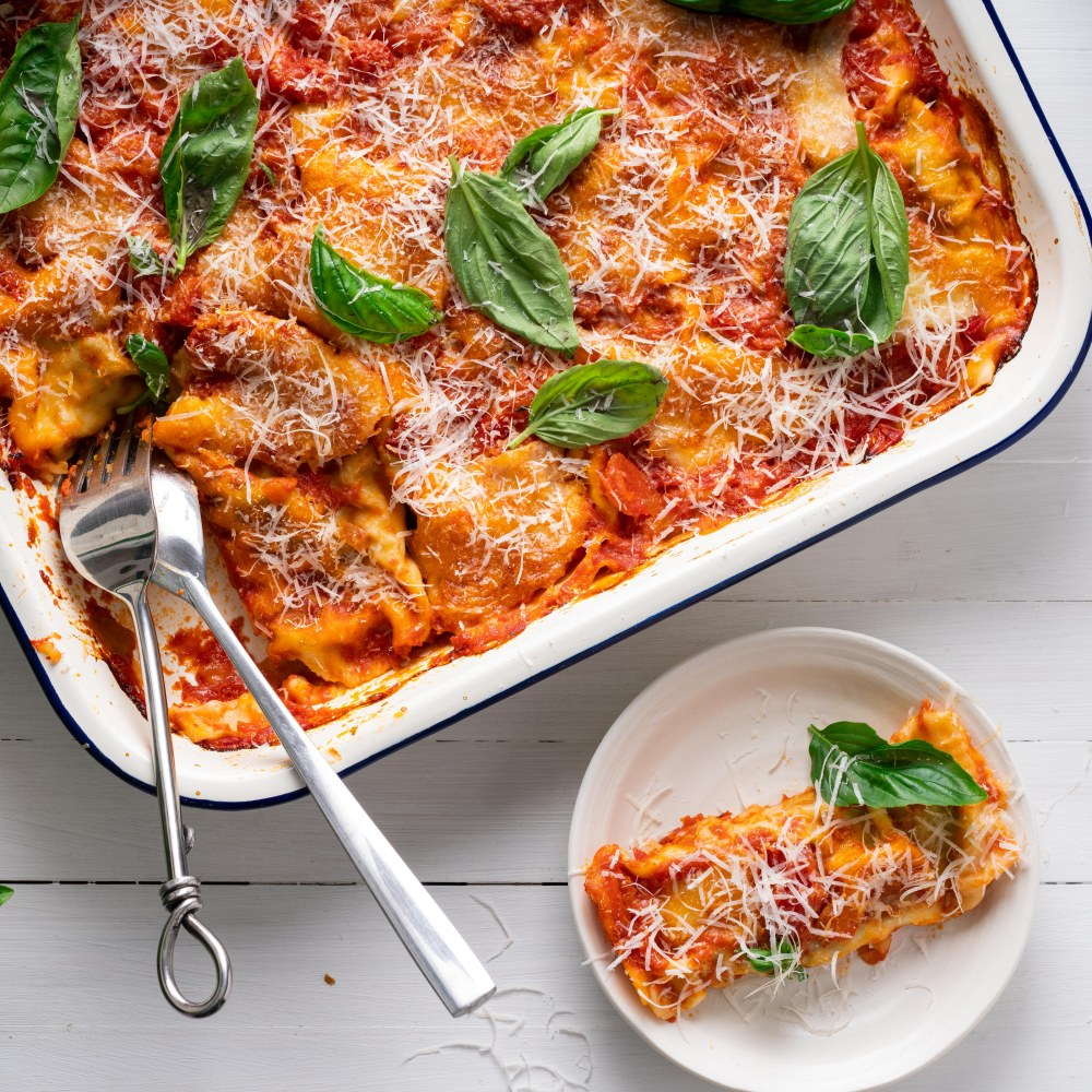 WOK x POT S1-E2_Homemade-Ricotta, Spinach Cannelloni6.jpg