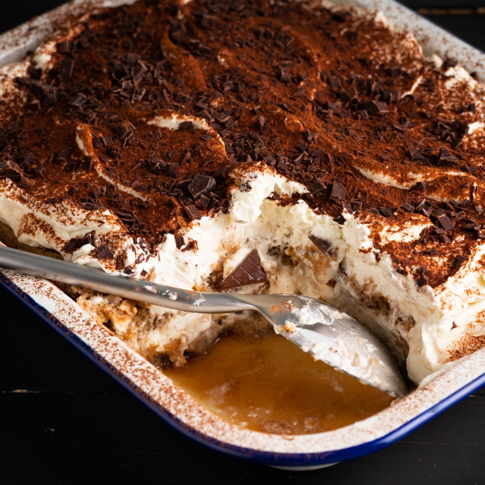 WOK x POT S1-E4_The Dessert Wars_Classic Tiramisu-11.jpg
