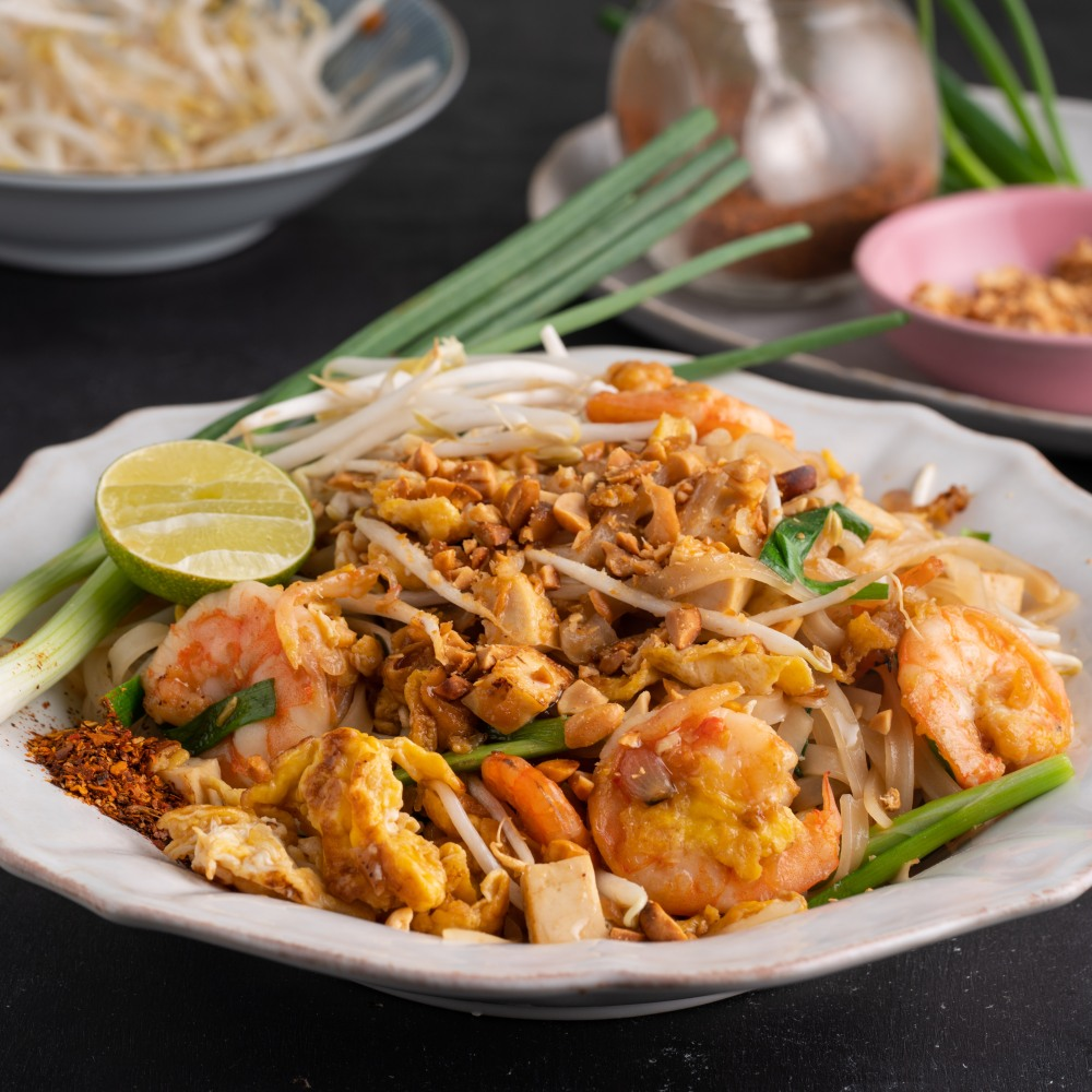 WOK x POT S1-E1_Traditional-Pad Thai3