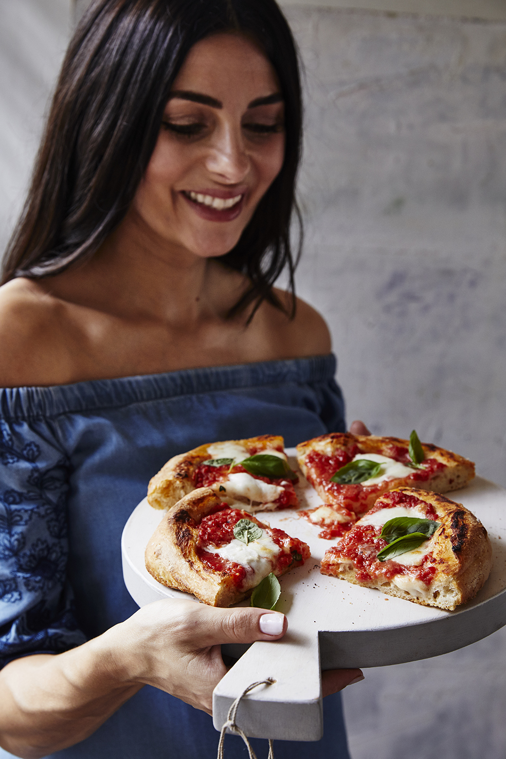 LLB_Pizza_MargaritaPizza_2677.jpg